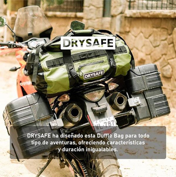 DRYSAFE_Waterproof_Bolso-Mochila_DuffleBag_60Litros_Verde_06.jpg