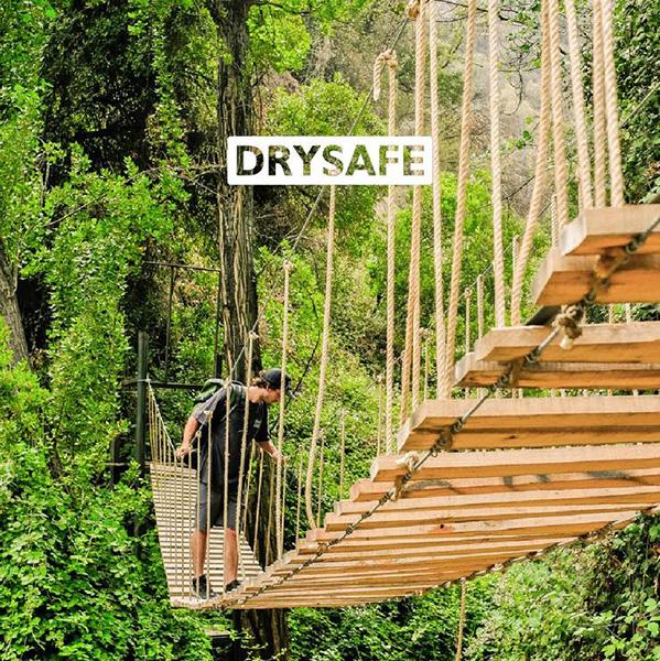 DRYSAFE_Waterproof_Bolso-Mochila_DuffleBag_60Litros_Verde_07.jpg