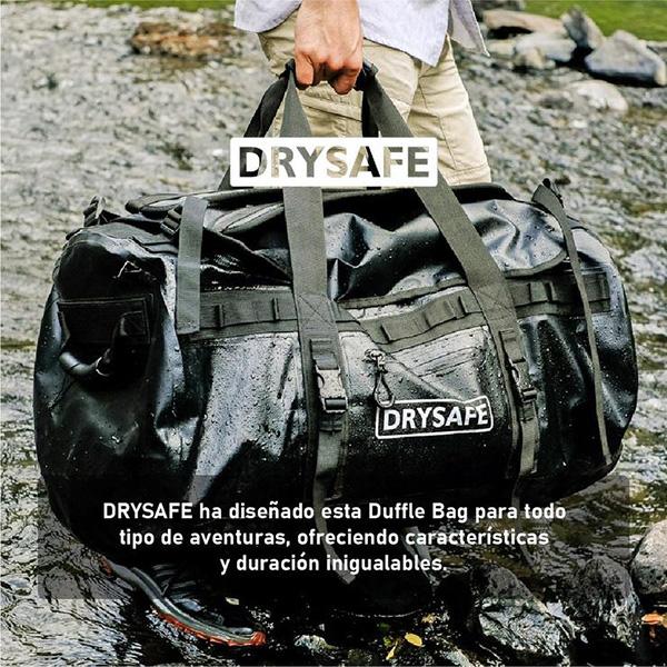 DRYSAFE_Waterproof_Bolso-Mochila_DuffleBag_80Litros_Negro_05.jpg