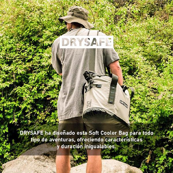 DRYSAFE_Waterproof_SoftCooler_25Litros_General_03.jpg