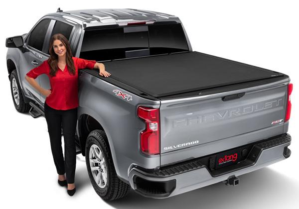 /storage/imagenes/Exeed_Chevrolet_Silverado1500_01.jpg