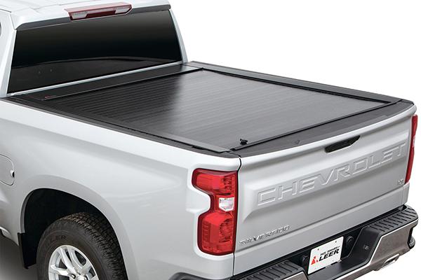 /storage/imagenes/FullMetal_Chevrolet_Silverado1500_01.jpg