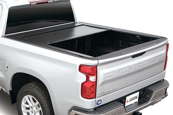FullMetal_Chevrolet_Silverado1500_02.jpg