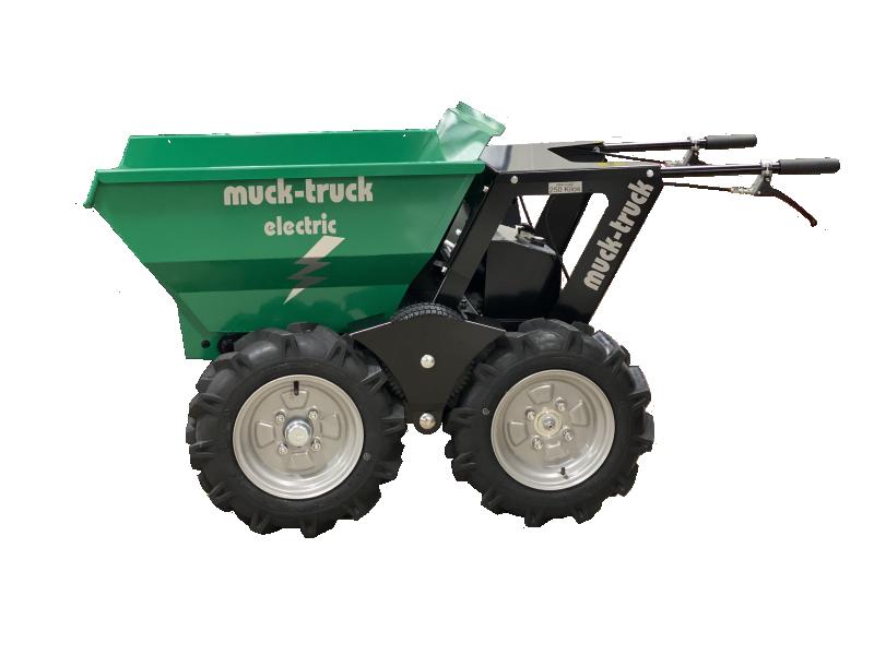 MuckTruck_E-Truck_Carretilla_Motorizada_Electrica_02.jpg