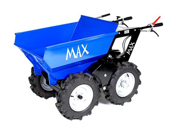 MuckTruck_Max-Truck_Carretilla_Motorizada_Gasolina_01.jpg