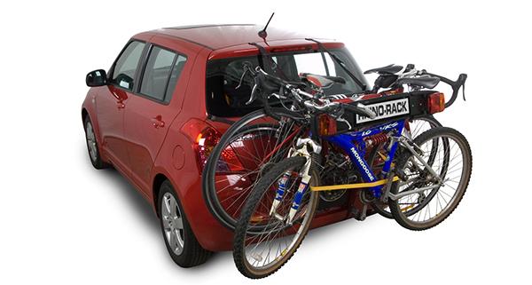 RBCA011_Rear_Bike_Holder_Number_Plate_02.jpg