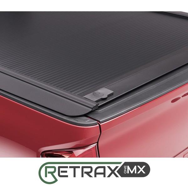 Retrax_OneMX_02.jpg