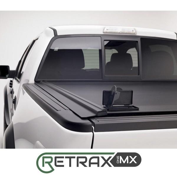 Retrax_OneMX_04.jpg