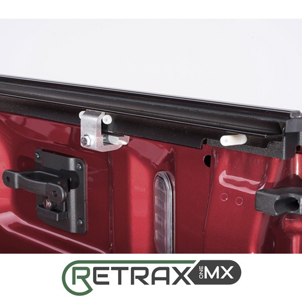 Retrax_OneMX_06.jpg