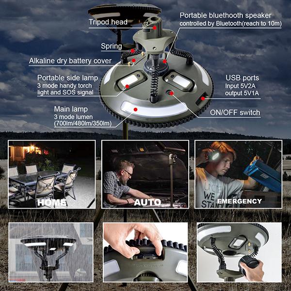 WildLand_Foco_Led_Solar_Camping_UFO_12.jpg
