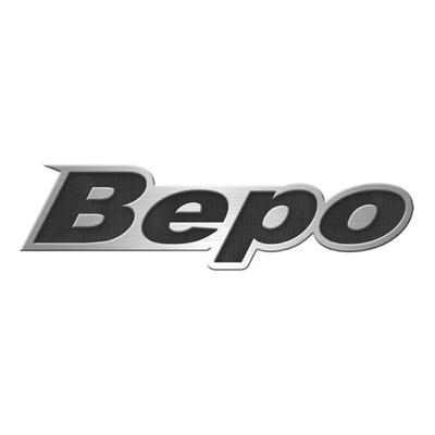 /storage/imagenes/bepo.jpg