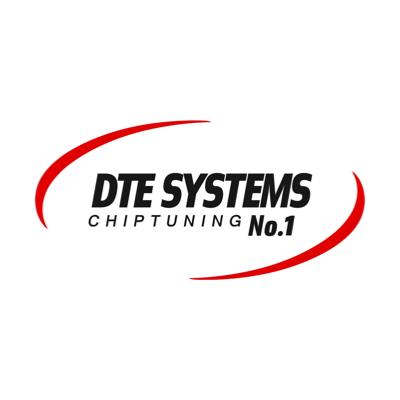 DTE SYSTEM