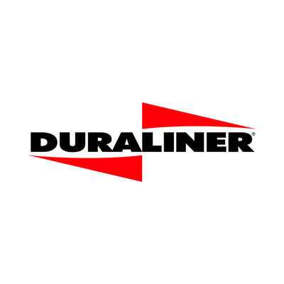 DURALINER