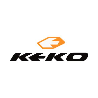 /storage/imagenes/keko.jpg