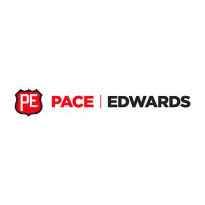 /storage/imagenes/pace-edwards.jpg