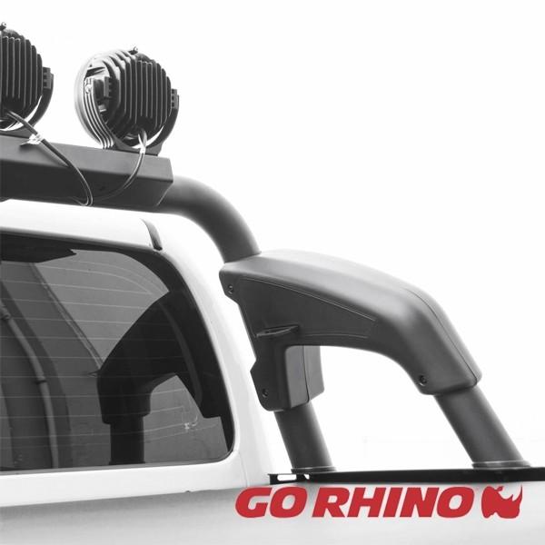 GoRhino_Barra_Antivuelco_Sport_Bar_03.jpg