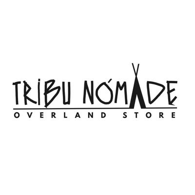 /storage/imagenes/tribu-nomade.jpg