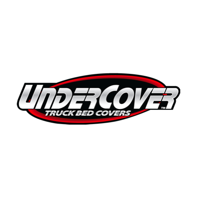 /storage/imagenes/undercover.jpg