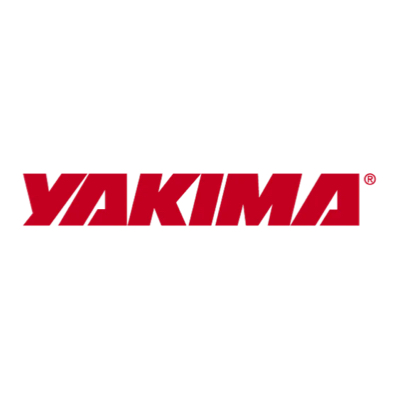 /storage/imagenes/yakima.jpg